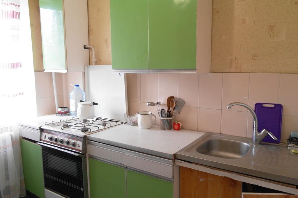 Продается 2-комнатная квартира на ул. Николаевская Дор. (Котовская Дор.) — 29 000 у.е. (фото №6)