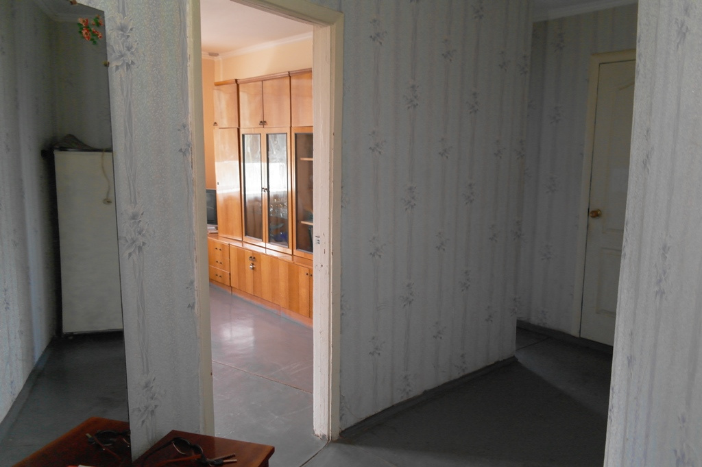 Продается 2-комнатная квартира на ул. Николаевская Дор. (Котовская Дор.) — 29 000 у.е. (фото №7)