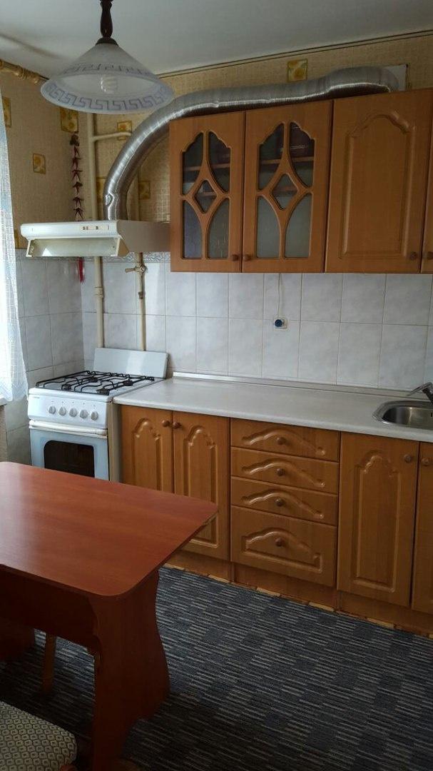 Продается 2-комнатная квартира на ул. Армейская (Ленинского Батальона) — 45 000 у.е. (фото №2)