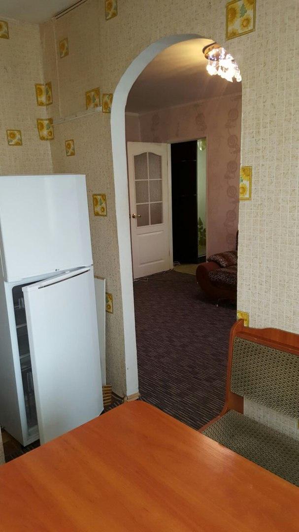 Продается 2-комнатная квартира на ул. Армейская (Ленинского Батальона) — 45 000 у.е. (фото №3)