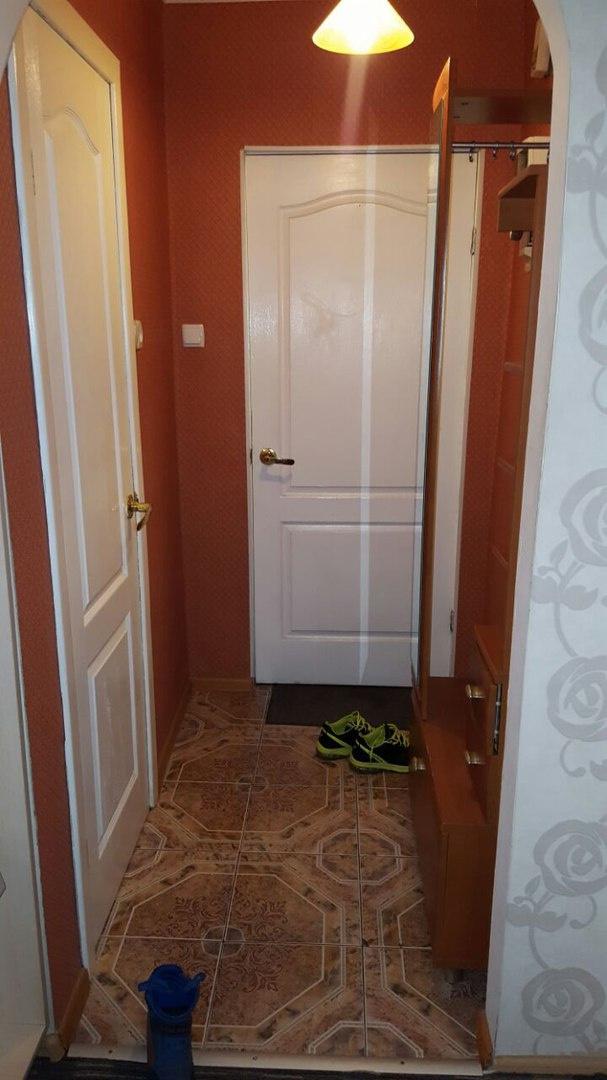 Продается 2-комнатная квартира на ул. Армейская (Ленинского Батальона) — 45 000 у.е. (фото №5)