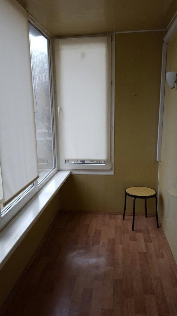 Продается 2-комнатная квартира на ул. Армейская (Ленинского Батальона) — 45 000 у.е. (фото №6)