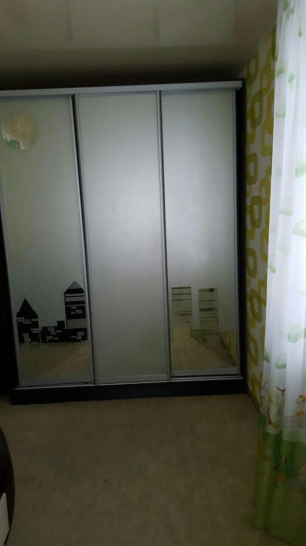 Продается 2-комнатная квартира на ул. Армейская (Ленинского Батальона) — 45 000 у.е. (фото №9)