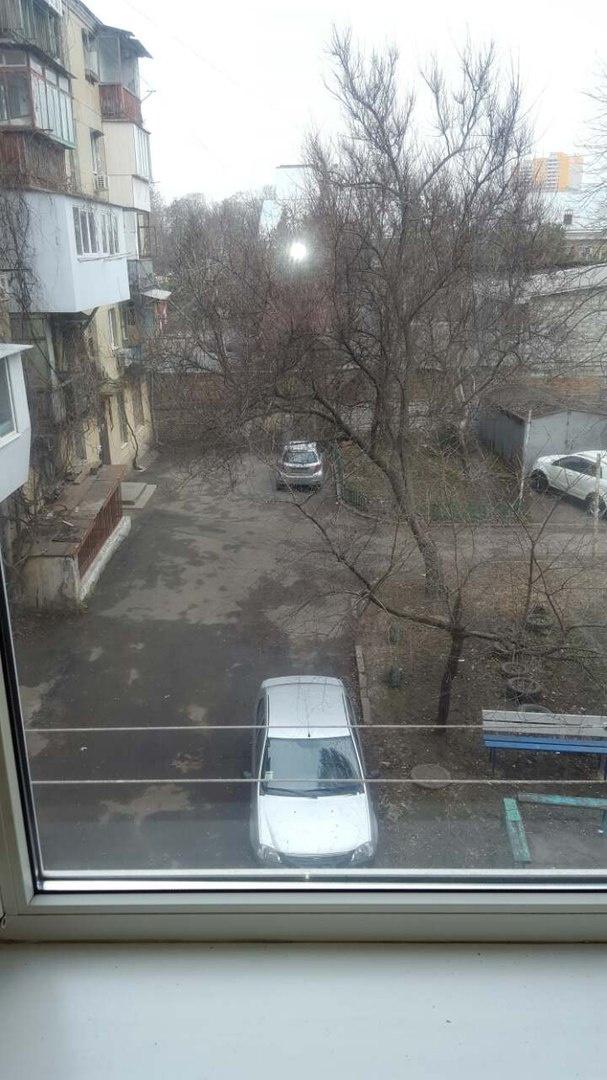 Продается 2-комнатная квартира на ул. Армейская (Ленинского Батальона) — 45 000 у.е. (фото №11)