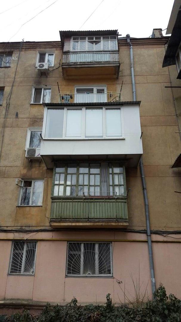 Продается 2-комнатная квартира на ул. Армейская (Ленинского Батальона) — 45 000 у.е. (фото №12)