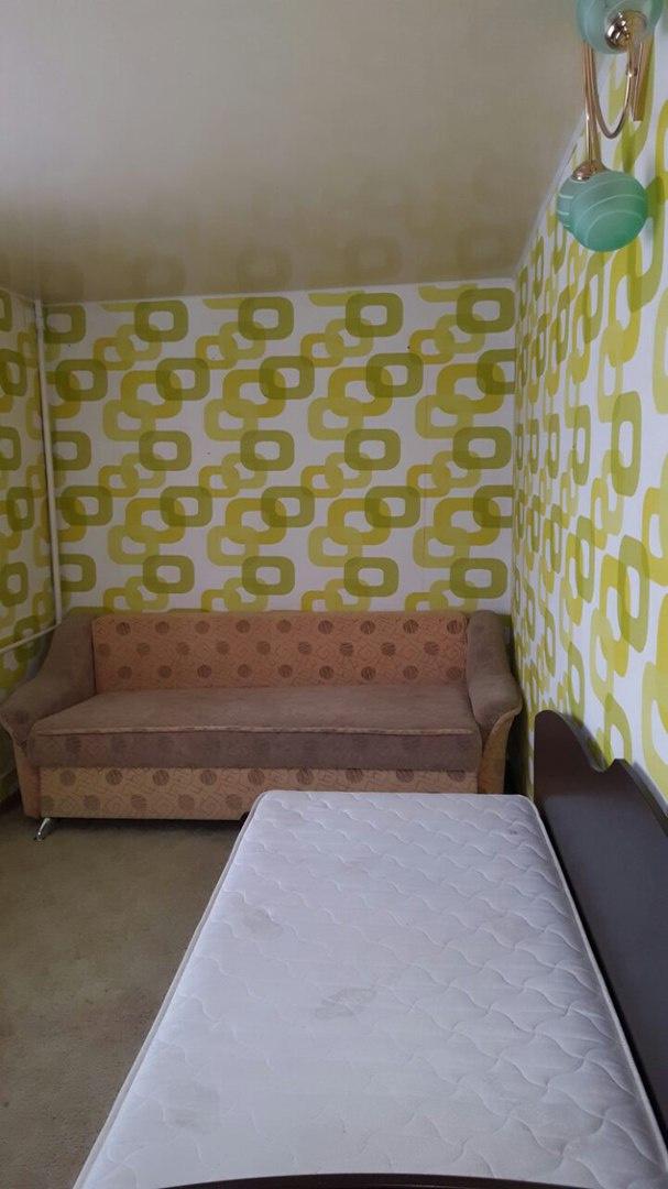 Продается 2-комнатная квартира на ул. Армейская (Ленинского Батальона) — 45 000 у.е. (фото №13)