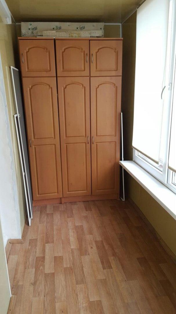 Продается 2-комнатная квартира на ул. Армейская (Ленинского Батальона) — 45 000 у.е. (фото №14)