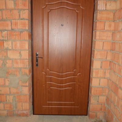 Продается 1-комнатная Квартира на ул. Заболотного Пер. — 33 710 у.е. (фото №2)