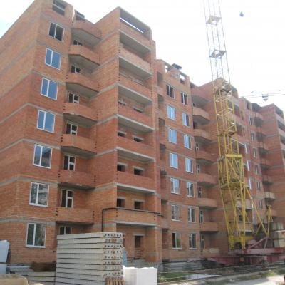 Продается 1-комнатная квартира на ул. Заболотного Ак. — 36 730 у.е. (фото №2)