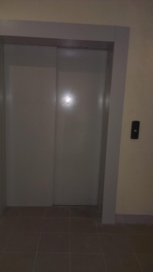 Продается 1-комнатная квартира на ул. Костанди — 41 000 у.е. (фото №3)