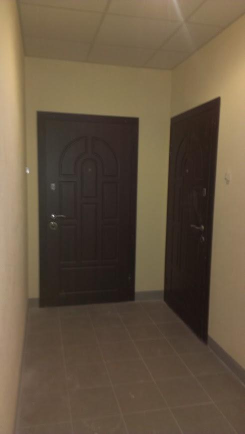 Продается 1-комнатная квартира на ул. Костанди — 41 000 у.е. (фото №4)