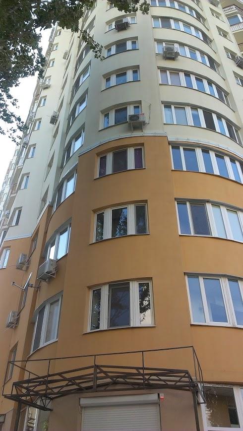 Продается 2-комнатная квартира на ул. Костанди — 62 000 у.е. (фото №2)
