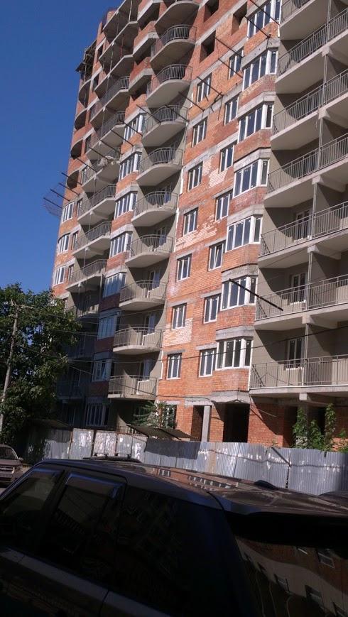 Продается 2-комнатная квартира на ул. Костанди — 62 000 у.е. (фото №3)