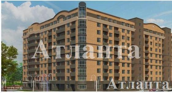 Продается 1-комнатная квартира на ул. 1 Мая — 23 990 у.е.
