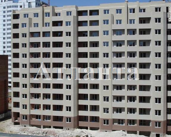Продается 2-комнатная квартира на ул. Бочарова Ген. — 30 000 у.е. (фото №2)