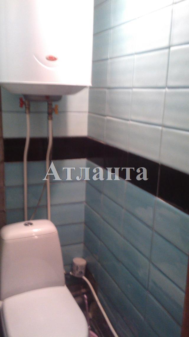 Продается 3-комнатная Квартира на ул. Днепропетр. Дор. (Семена Палия) — 40 000 у.е. (фото №9)