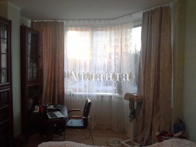 Продается Многоуровневая квартира на ул. Маловского — 89 000 у.е. (фото №8)