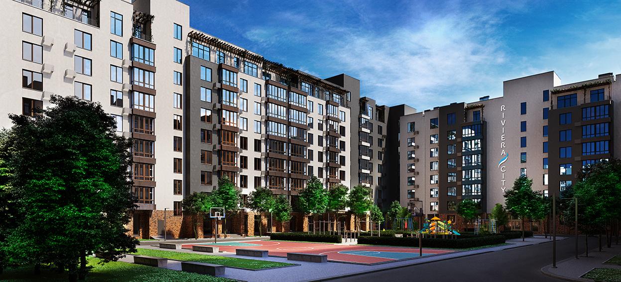Продается 2-комнатная квартира на ул. Чехова — 46 300 у.е.