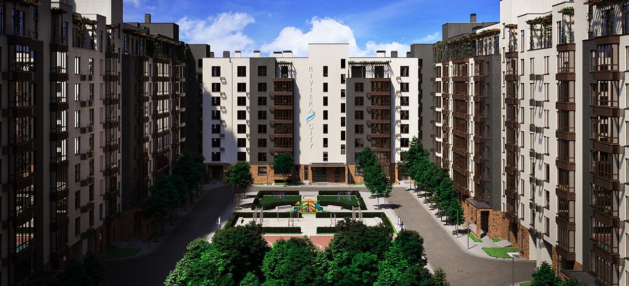 Продается 3-комнатная квартира на ул. Чехова — 49 300 у.е. (фото №2)