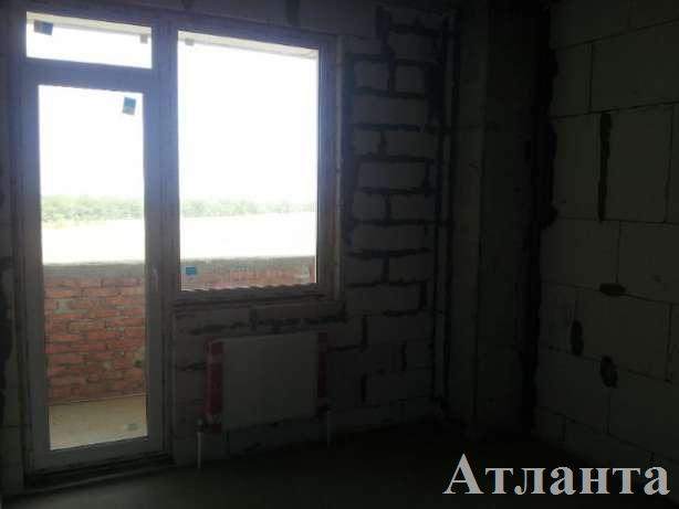 Продается 1-комнатная квартира на ул. Бочарова Ген. — 25 000 у.е. (фото №4)