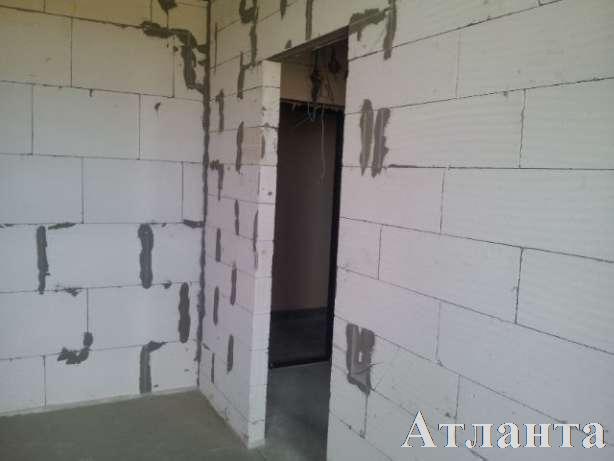 Продается 1-комнатная квартира на ул. Бочарова Ген. — 25 000 у.е. (фото №5)
