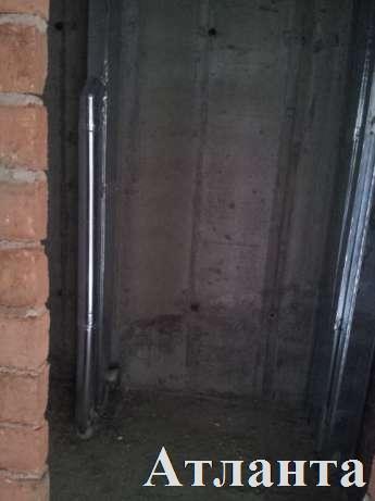 Продается 1-комнатная квартира на ул. Бочарова Ген. — 25 000 у.е. (фото №8)
