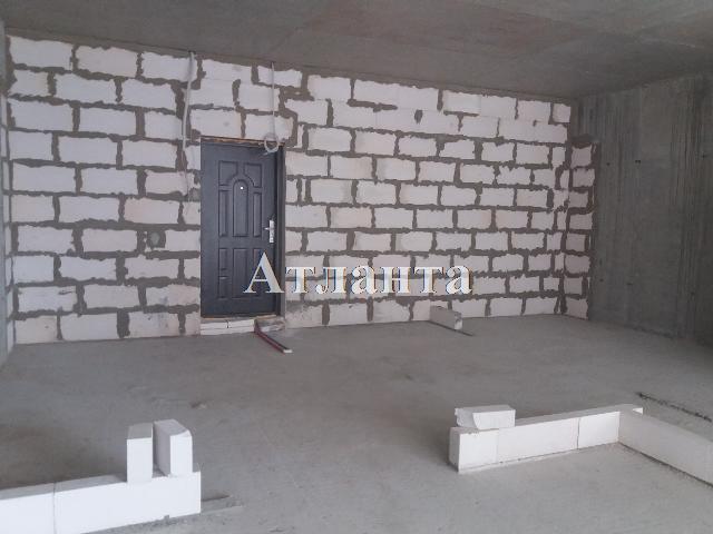 Продается 1-комнатная Квартира на ул. Гагаринское Плато — 74 000 у.е. (фото №3)