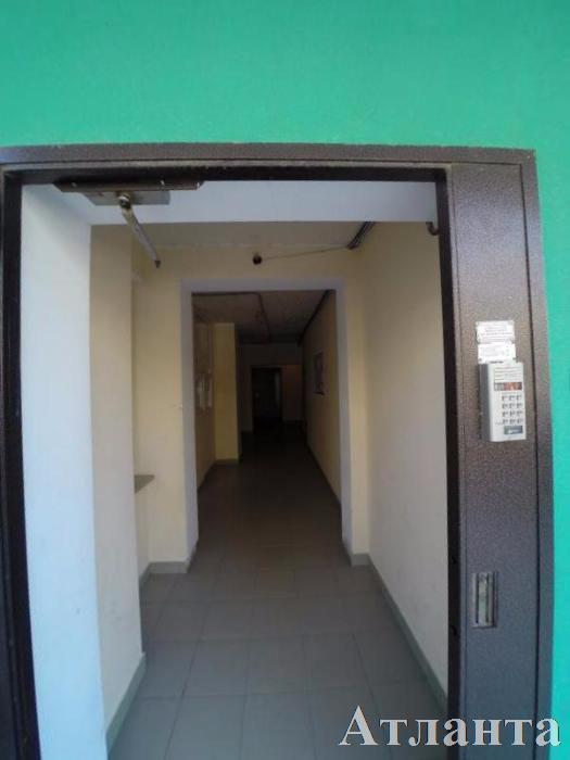 Продается Многоуровневая квартира на ул. Бочарова Ген. — 56 000 у.е. (фото №3)