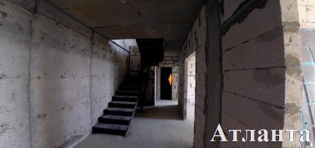 Продается Многоуровневая квартира на ул. Бочарова Ген. — 56 000 у.е. (фото №7)