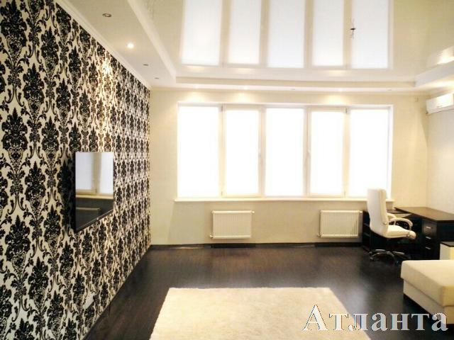 Продается 1-комнатная квартира на ул. Шевченко Пр. — 120 000 у.е. (фото №4)