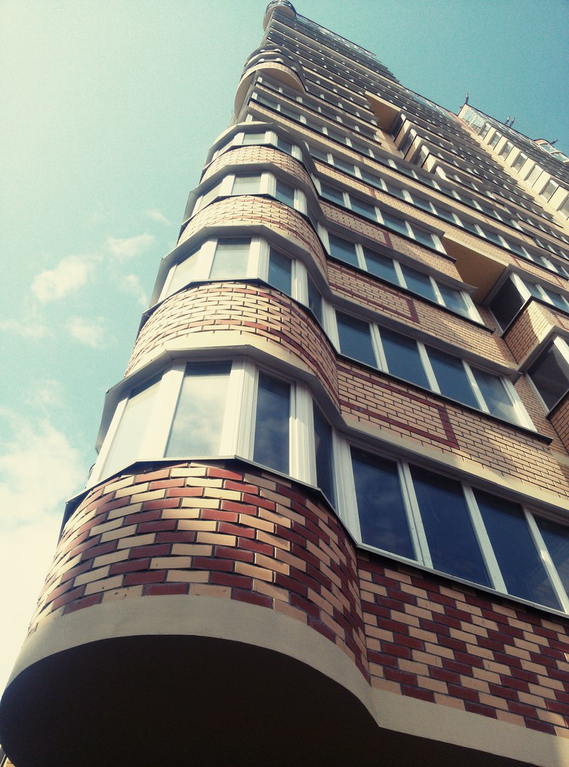 Продается 4-комнатная Квартира на ул. Днепропетр. Дор. (Семена Палия) — 102 000 у.е. (фото №2)