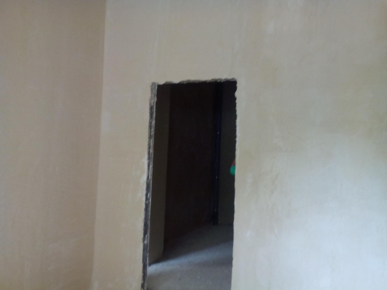 Продается 4-комнатная Квартира на ул. Днепропетр. Дор. (Семена Палия) — 102 000 у.е. (фото №4)