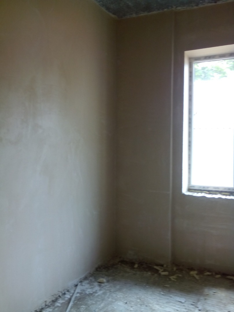 Продается 4-комнатная Квартира на ул. Днепропетр. Дор. (Семена Палия) — 102 000 у.е. (фото №5)
