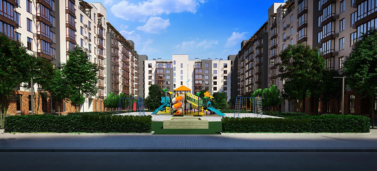 Продается 3-комнатная квартира на ул. Чехова — 48 700 у.е. (фото №2)