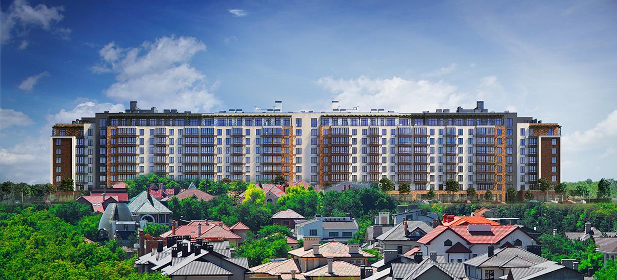 Продается 1-комнатная квартира на ул. Чехова — 28 700 у.е. (фото №2)