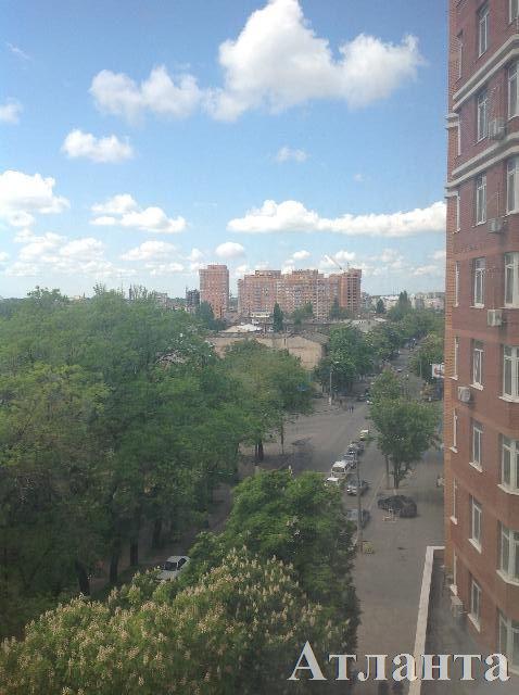 Продается 2-комнатная квартира на ул. Разумовская (Орджоникидзе) — 65 000 у.е. (фото №5)