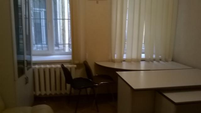 Сдается Офис на ул. Пушкинская — 0 у.е./сут. (фото №11)