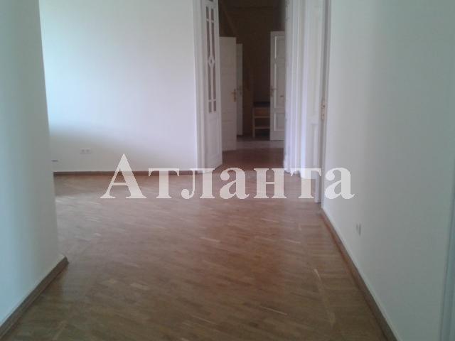 Сдается Офис на ул. Екатерининская — 0 у.е./сут. (фото №2)