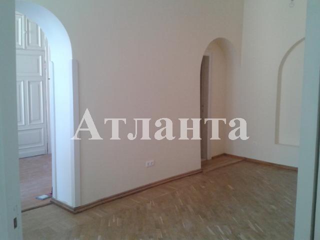 Сдается Офис на ул. Екатерининская — 0 у.е./сут. (фото №6)