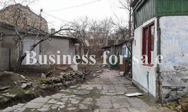 Продается Здание общего назначения на ул. Прохоровская (Хворостина) — 550 000 у.е. (фото №3)