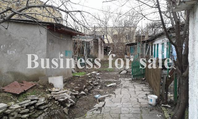Продается Здание общего назначения на ул. Прохоровская (Хворостина) — 550 000 у.е. (фото №4)