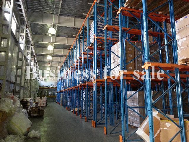 Продается Предприятие на ул. Боженко — 10 000 000 у.е. (фото №11)