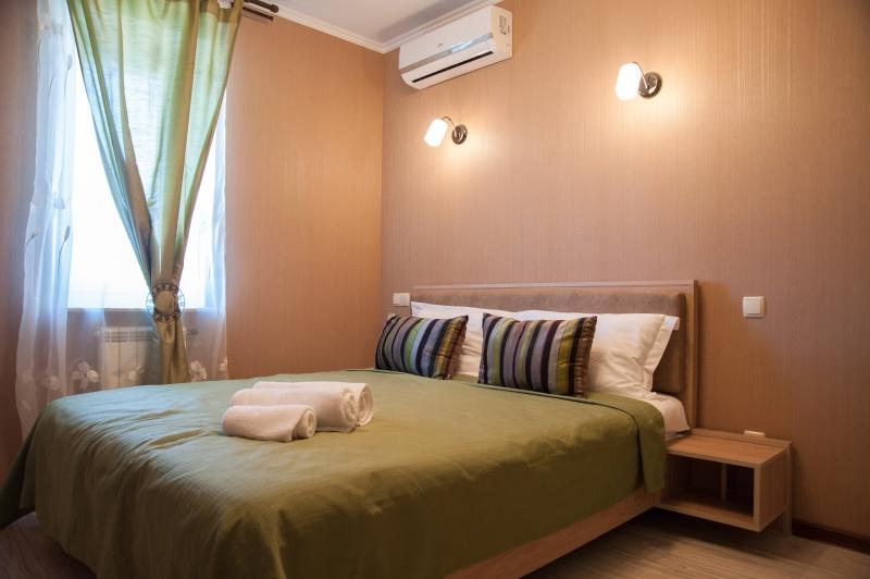 Продается Гостиница, отель на ул. Набережная — 800 000 у.е. (фото №3)