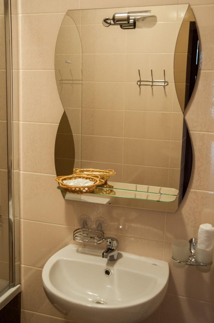 Продается Гостиница, отель на ул. Набережная — 800 000 у.е. (фото №6)