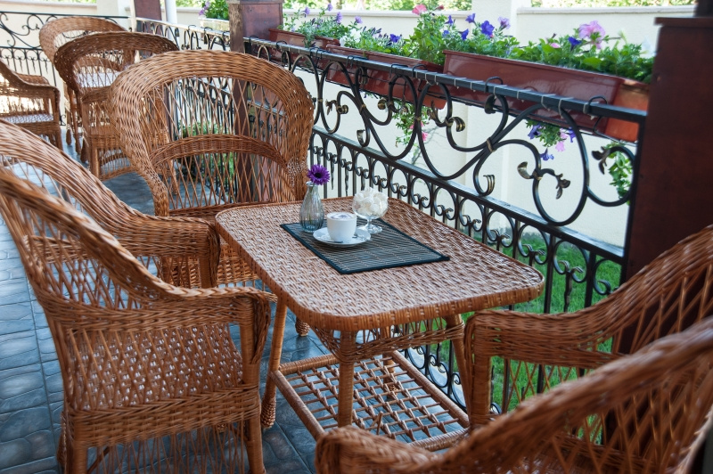 Продается Гостиница, отель на ул. Набережная — 800 000 у.е. (фото №8)
