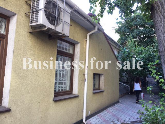 Продается Здание общего назначения на ул. Канатная (Свердлова) — 425 000 у.е. (фото №5)