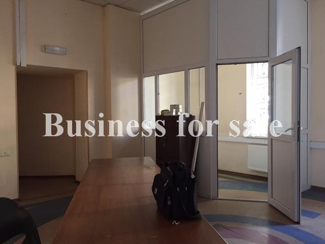 Продается Здание общего назначения на ул. Канатная (Свердлова) — 425 000 у.е. (фото №11)