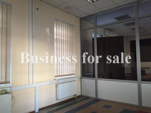 Продается Здание общего назначения на ул. Канатная (Свердлова) — 425 000 у.е. (фото №12)