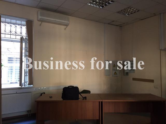 Продается Здание общего назначения на ул. Канатная (Свердлова) — 425 000 у.е. (фото №14)