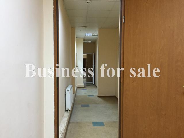 Продается Здание общего назначения на ул. Канатная (Свердлова) — 425 000 у.е. (фото №15)